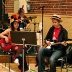 kitarabasso