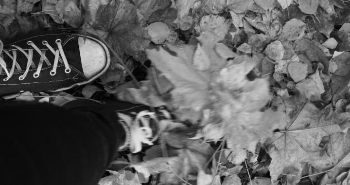 2013-10-11-julianamrood-syksy-koulu-lehdet-tossut