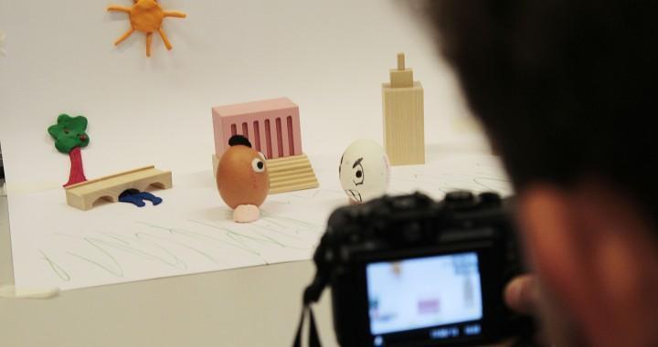 2013-12-mediakasvatus-peruskoulu-animaatio