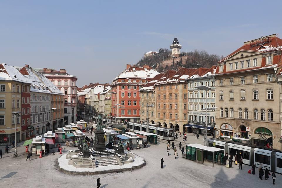 Graz_Aussicht